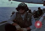 Image of airmen Alameda California USA, 1980, second 61 stock footage video 65675052134