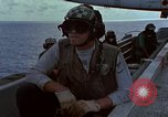 Image of airmen Alameda California USA, 1980, second 62 stock footage video 65675052134
