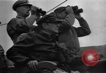 Image of Island of Wolmi fighting during Korean War Inchon Incheon South Korea, 1950, second 39 stock footage video 65675052166