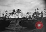 Image of Island of Wolmi fighting during Korean War Inchon Incheon South Korea, 1950, second 60 stock footage video 65675052166