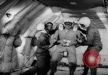 Image of astronaut Ohio United States USA, 1962, second 28 stock footage video 65675052197