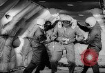 Image of astronaut Ohio United States USA, 1962, second 29 stock footage video 65675052197