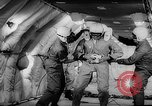 Image of astronaut Ohio United States USA, 1962, second 30 stock footage video 65675052197