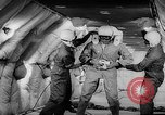 Image of astronaut Ohio United States USA, 1962, second 31 stock footage video 65675052197