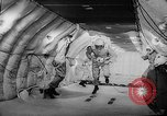 Image of astronaut Ohio United States USA, 1962, second 32 stock footage video 65675052197