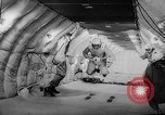 Image of astronaut Ohio United States USA, 1962, second 33 stock footage video 65675052197