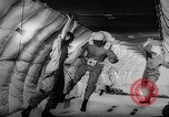 Image of astronaut Ohio United States USA, 1962, second 37 stock footage video 65675052197