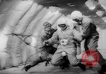 Image of astronaut Ohio United States USA, 1962, second 41 stock footage video 65675052197