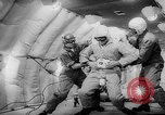 Image of astronaut Ohio United States USA, 1962, second 42 stock footage video 65675052197