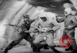 Image of astronaut Ohio United States USA, 1962, second 43 stock footage video 65675052197