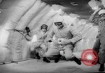Image of astronaut Ohio United States USA, 1962, second 45 stock footage video 65675052197