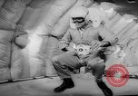 Image of astronaut Ohio United States USA, 1962, second 47 stock footage video 65675052197
