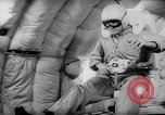 Image of astronaut Ohio United States USA, 1962, second 48 stock footage video 65675052197