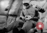 Image of astronaut Ohio United States USA, 1962, second 49 stock footage video 65675052197