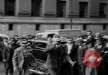 Image of Joe Louis fights in boxing bout Chicago Illinois USA, 1937, second 20 stock footage video 65675052201