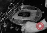 Image of Turntable wire photo system United States USA, 1936, second 9 stock footage video 65675052224