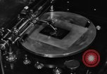 Image of Turntable wire photo system United States USA, 1936, second 13 stock footage video 65675052224