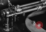 Image of Turntable wire photo system United States USA, 1936, second 17 stock footage video 65675052224