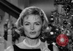 Image of Donna Reed and Savings Bonds United States USA, 1961, second 20 stock footage video 65675052225