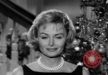 Image of Donna Reed and Savings Bonds United States USA, 1961, second 28 stock footage video 65675052225