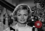 Image of Donna Reed and Savings Bonds United States USA, 1961, second 33 stock footage video 65675052225