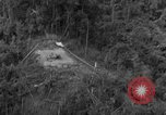 Image of United States troops Burma, 1942, second 13 stock footage video 65675052226