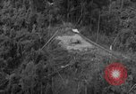 Image of United States troops Burma, 1942, second 14 stock footage video 65675052226