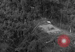 Image of United States troops Burma, 1942, second 15 stock footage video 65675052226