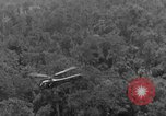 Image of United States troops Burma, 1942, second 21 stock footage video 65675052226
