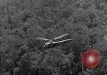 Image of United States troops Burma, 1942, second 22 stock footage video 65675052226