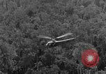 Image of United States troops Burma, 1942, second 23 stock footage video 65675052226