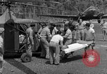 Image of United States troops Burma, 1942, second 30 stock footage video 65675052226