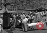 Image of United States troops Burma, 1942, second 31 stock footage video 65675052226
