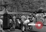 Image of United States troops Burma, 1942, second 32 stock footage video 65675052226
