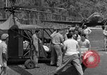 Image of United States troops Burma, 1942, second 33 stock footage video 65675052226
