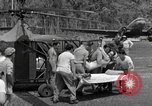 Image of United States troops Burma, 1942, second 34 stock footage video 65675052226