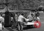 Image of United States troops Burma, 1942, second 35 stock footage video 65675052226