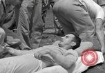 Image of United States troops Burma, 1942, second 39 stock footage video 65675052226