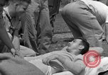 Image of United States troops Burma, 1942, second 41 stock footage video 65675052226