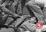 Image of United States troops Burma, 1942, second 42 stock footage video 65675052226
