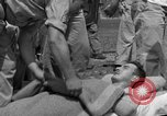 Image of United States troops Burma, 1942, second 43 stock footage video 65675052226