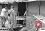 Image of United States troops Burma, 1942, second 44 stock footage video 65675052226