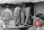 Image of United States troops Burma, 1942, second 46 stock footage video 65675052226