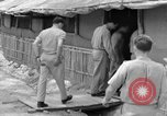 Image of United States troops Burma, 1942, second 47 stock footage video 65675052226