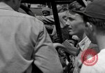 Image of United States troops Burma, 1942, second 48 stock footage video 65675052226