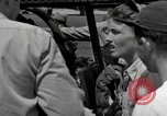 Image of United States troops Burma, 1942, second 49 stock footage video 65675052226