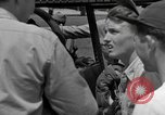 Image of United States troops Burma, 1942, second 50 stock footage video 65675052226