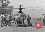 Image of United States troops Burma, 1942, second 52 stock footage video 65675052226