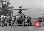 Image of United States troops Burma, 1942, second 54 stock footage video 65675052226