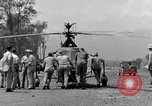 Image of United States troops Burma, 1942, second 55 stock footage video 65675052226